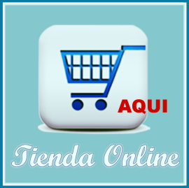 tienda online, serigrafia, rotulacion, impresion digital